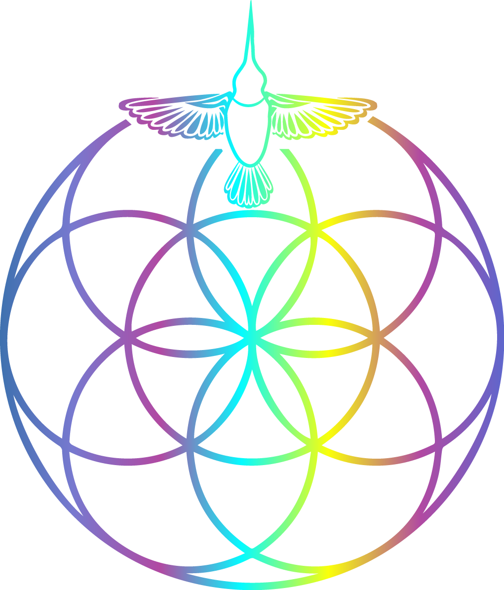 The Psychedelic Integration Coach