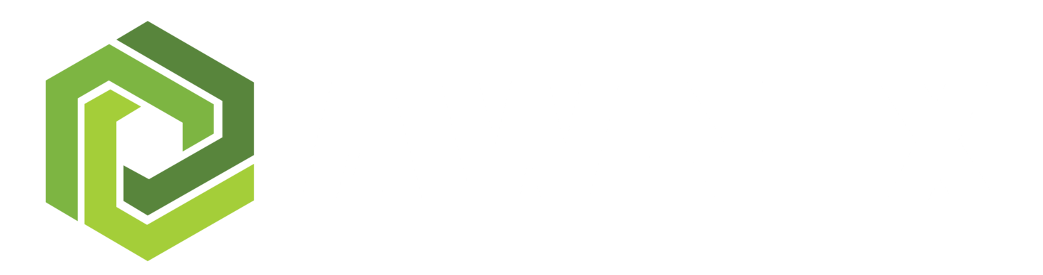 Awnix - The 1st Cloud Care Provider