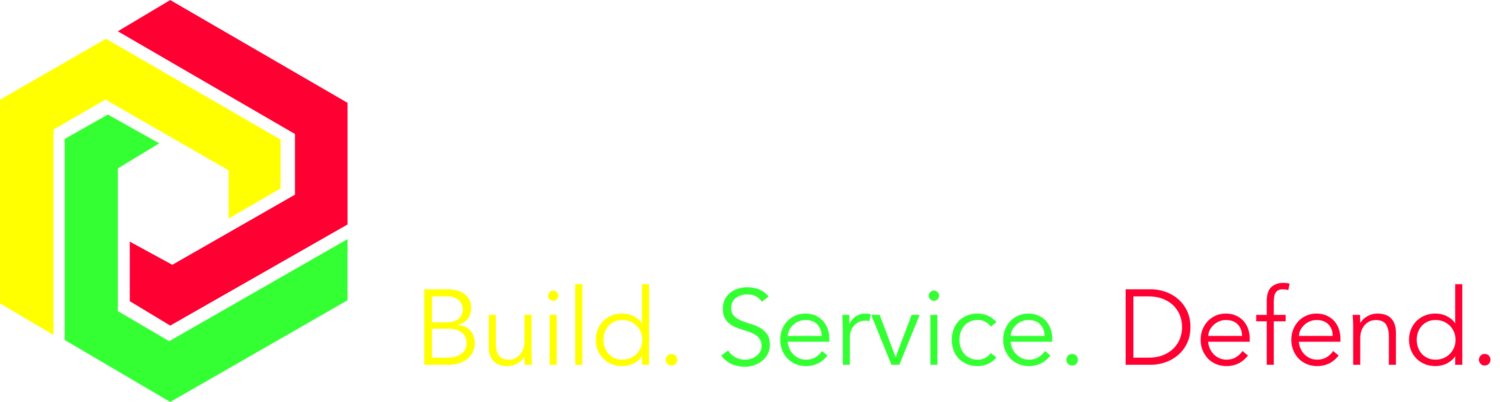 Awnix - Simplification as a Service