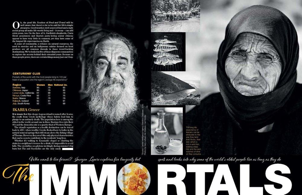 080_F&TJune17_Immortals+(1)_Page_1.jpg