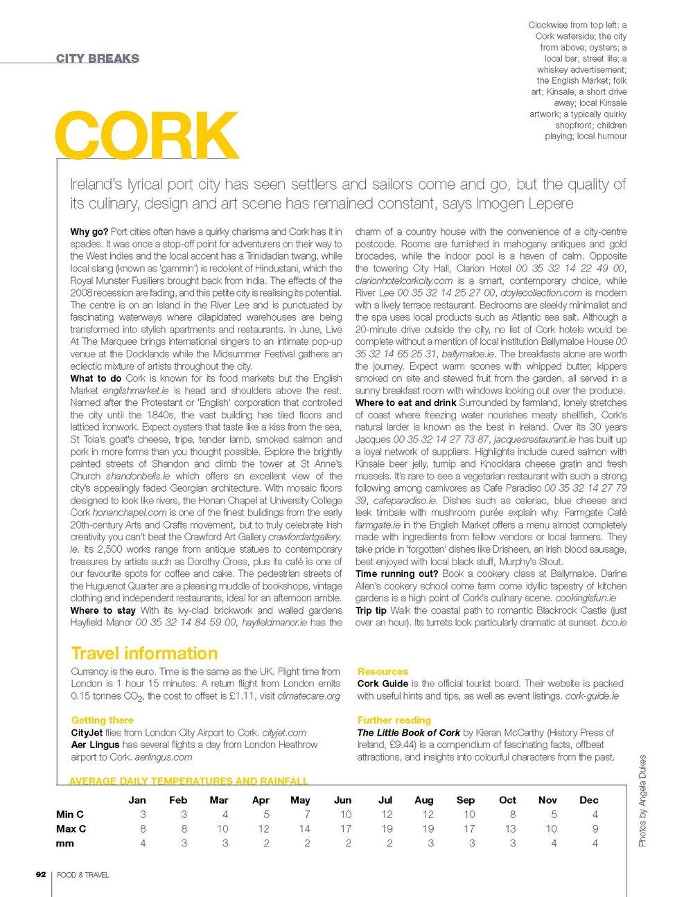 093_F&TJune16_Cork_Page_1.jpg