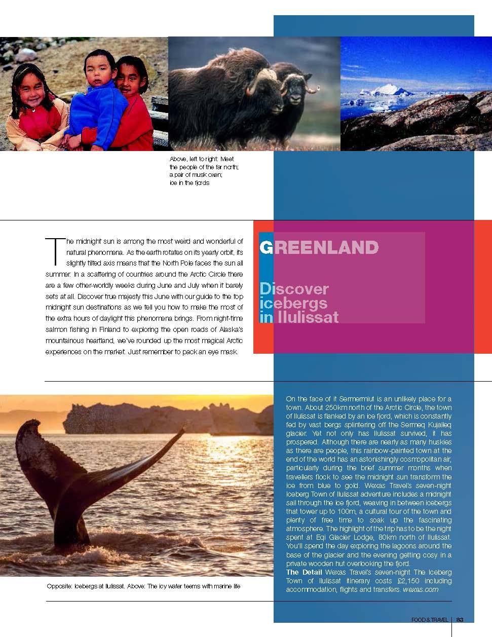 088_F&TJune16_NeverEndingSun.v1 (1)_Page_2.jpg