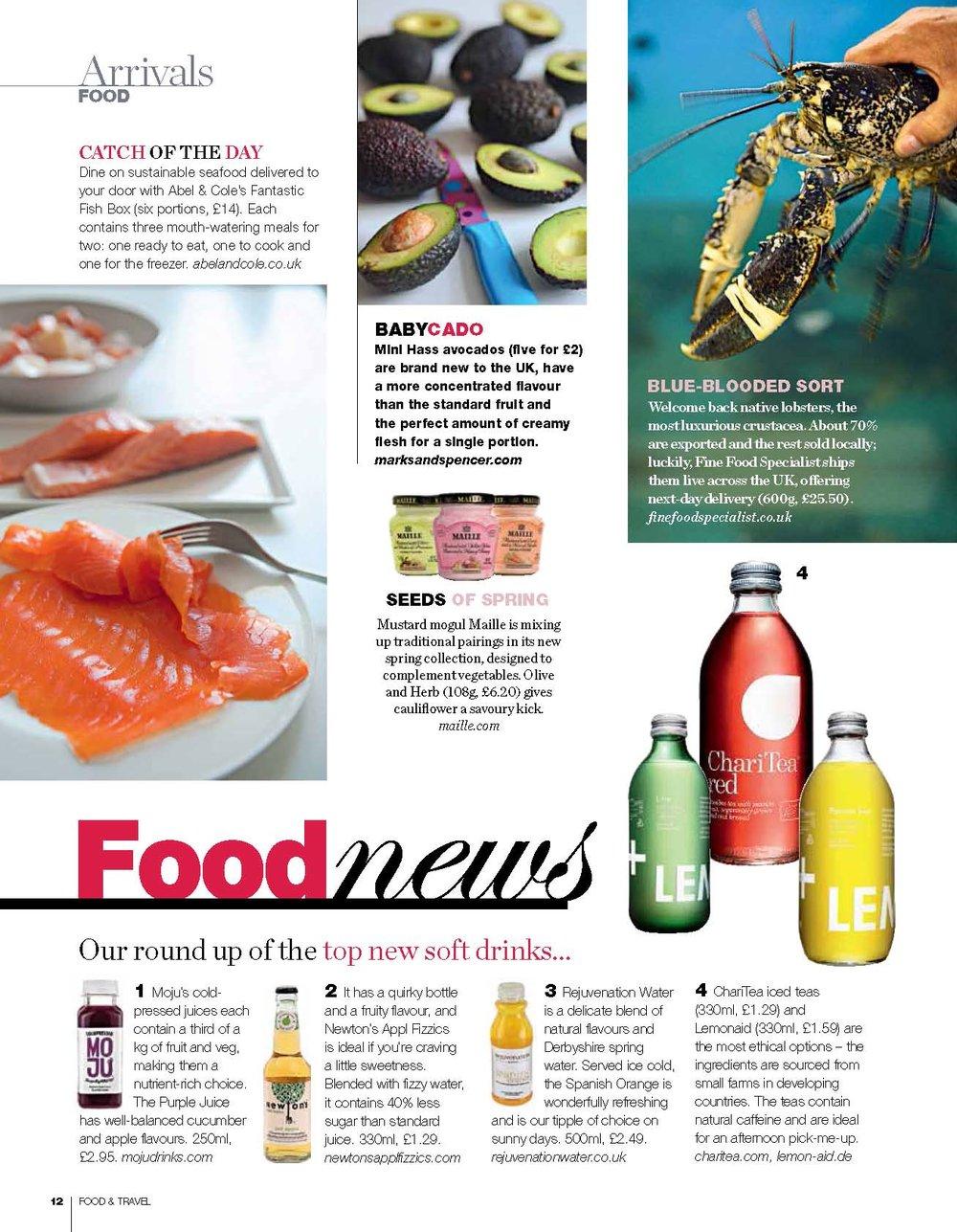013_F&TMay16_FoodNews.v1_Page_1.jpg