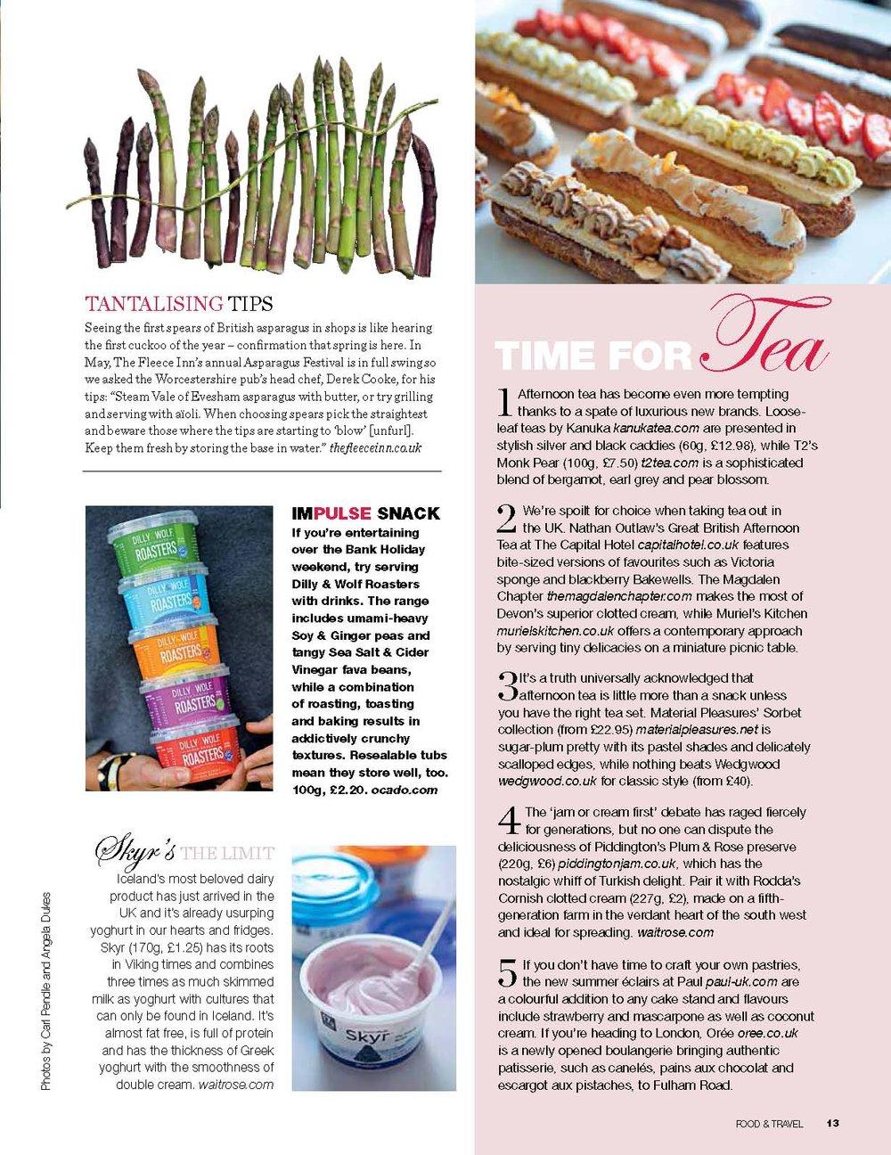 013_F&TMay16_FoodNews.v1_Page_2.jpg