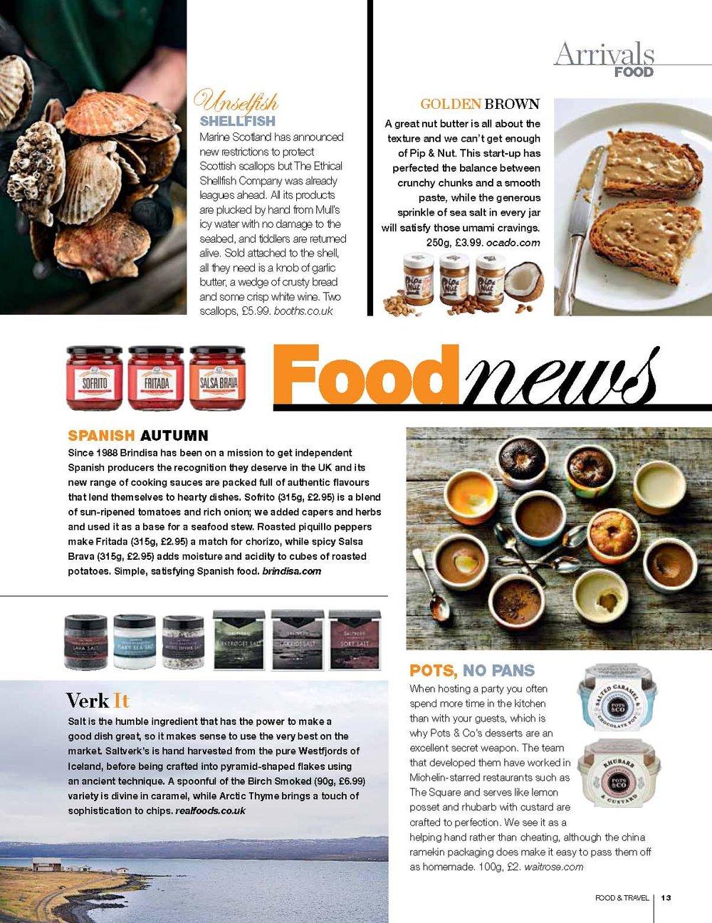 013_F&TOctober16_FoodNews.v2_Page_1.jpg