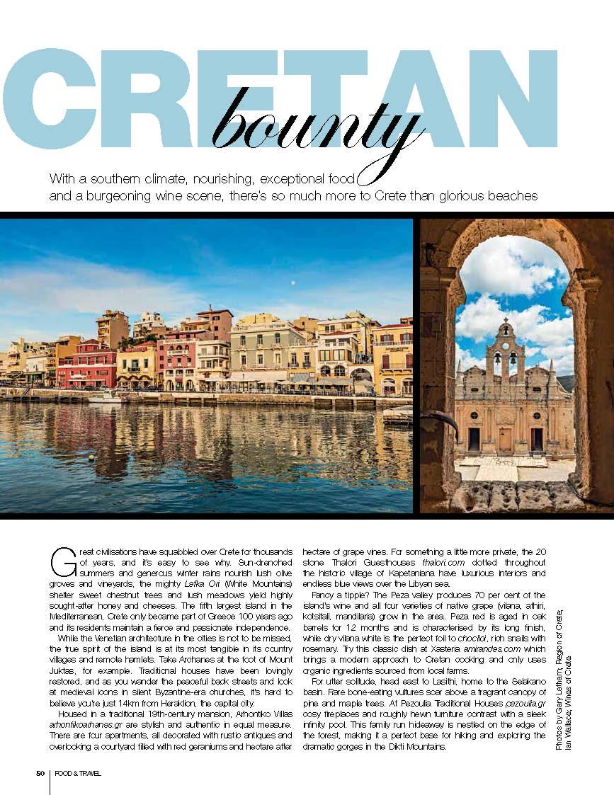Crete pdf_Page_1.jpg