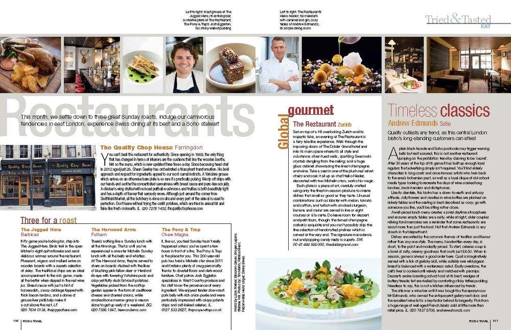 107_F&TDec16_TTRestaurants.v3.jpg