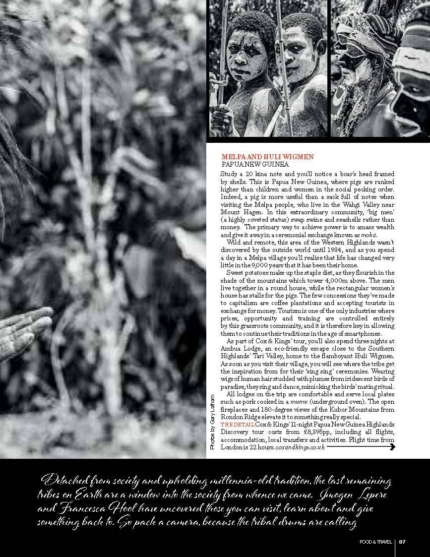 092_F&TNov16_Tribes.v4_Page_2.jpg