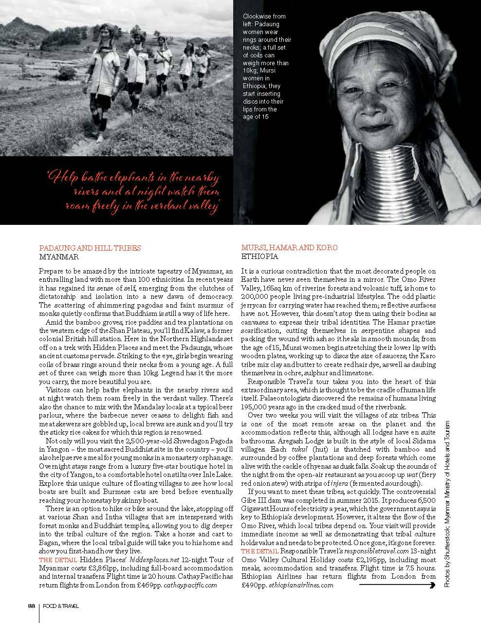 092_F&TNov16_Tribes.v4_Page_3.jpg