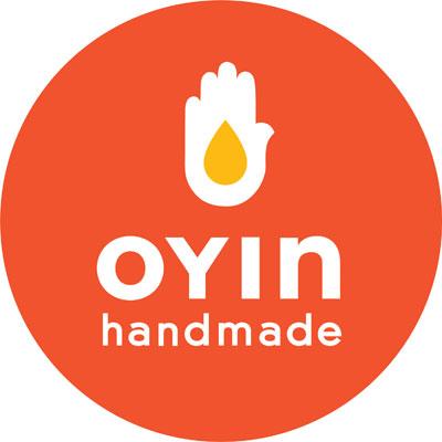 oyin_logo.jpg