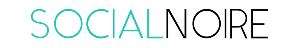 Socialnoirelogofinal-small.png