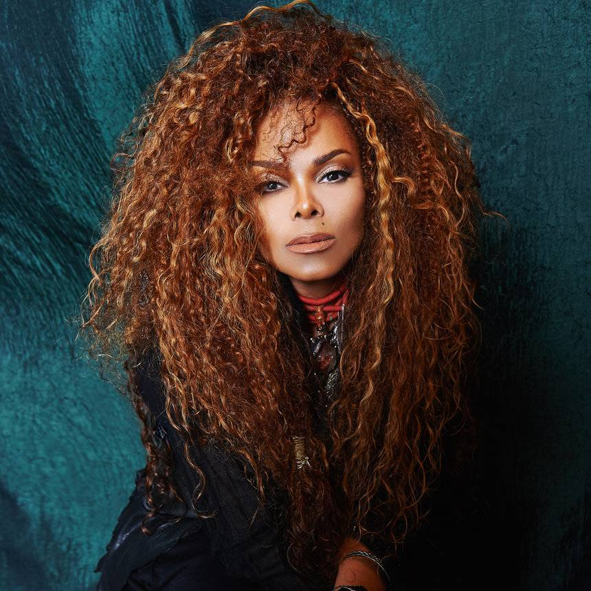 essence.com  According to a new report, fans might have seen Janet Jackson portray actress Lena Horne in a biopic series years ago. But the infamous Super Bowl 2004 half-time show shot those chances down.
