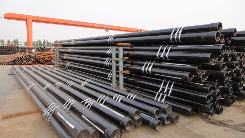 Oil-Well-9-5-8-API-5CT-Steel-Casing-Pipe.jpg