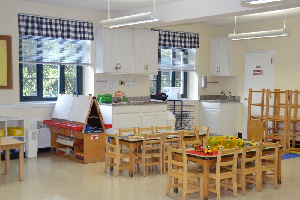 facilities-1.jpg