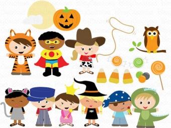 ce255fc0d4053c0bf90edd125ddbda62_costume-clipart-etsy-cute-halloween-kids-clipart_340-270.jpg