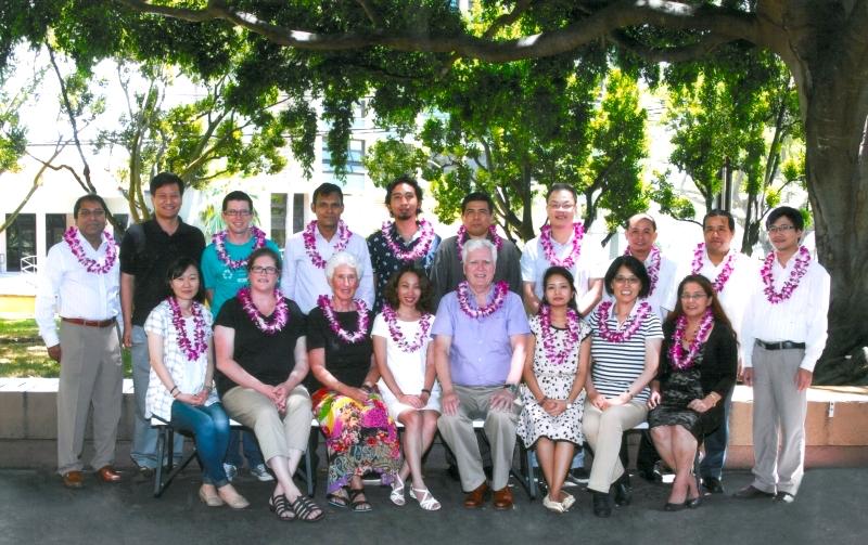 hawaii-event.jpg