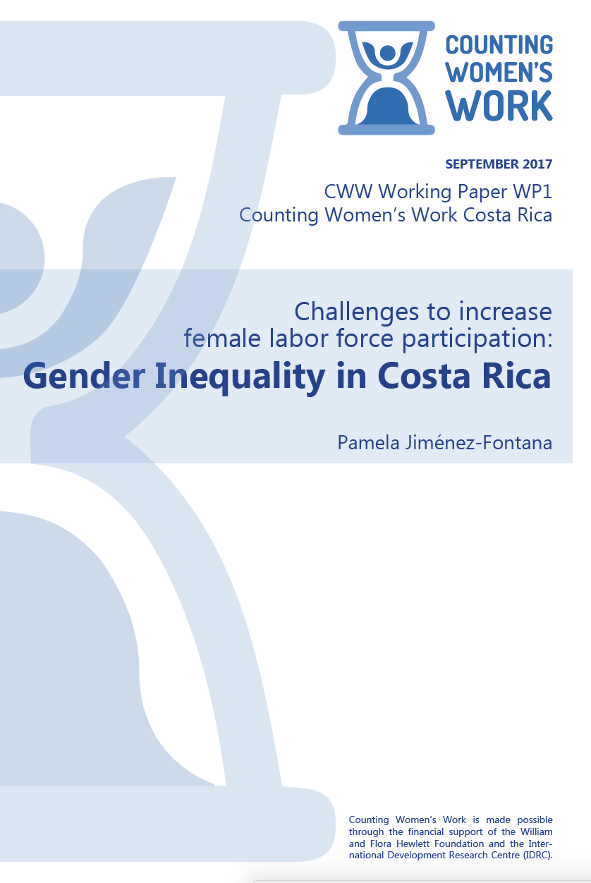 counting-womens-work-costa-rica-working-paper.png
