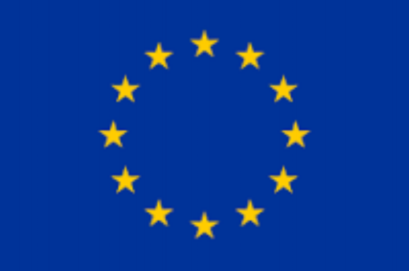 europeanunion-flag.png