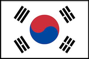 korean-flag.png