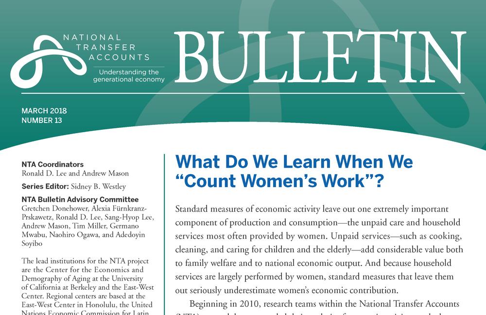 NTA Bulletin 13.png