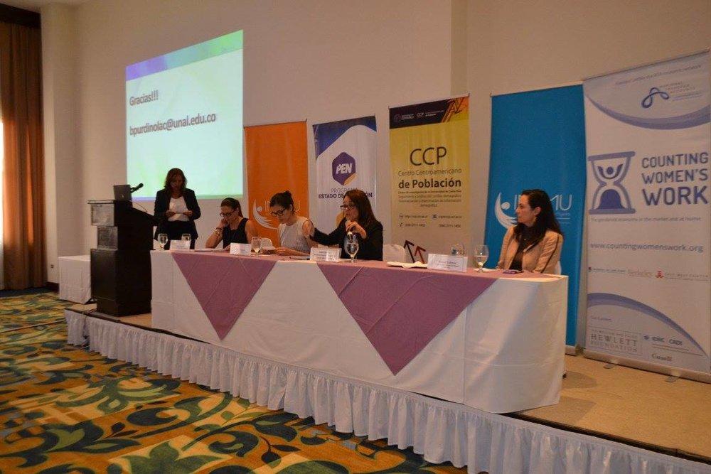 CWW 2016-03 Costa Rica CCP-PEN_03.jpg