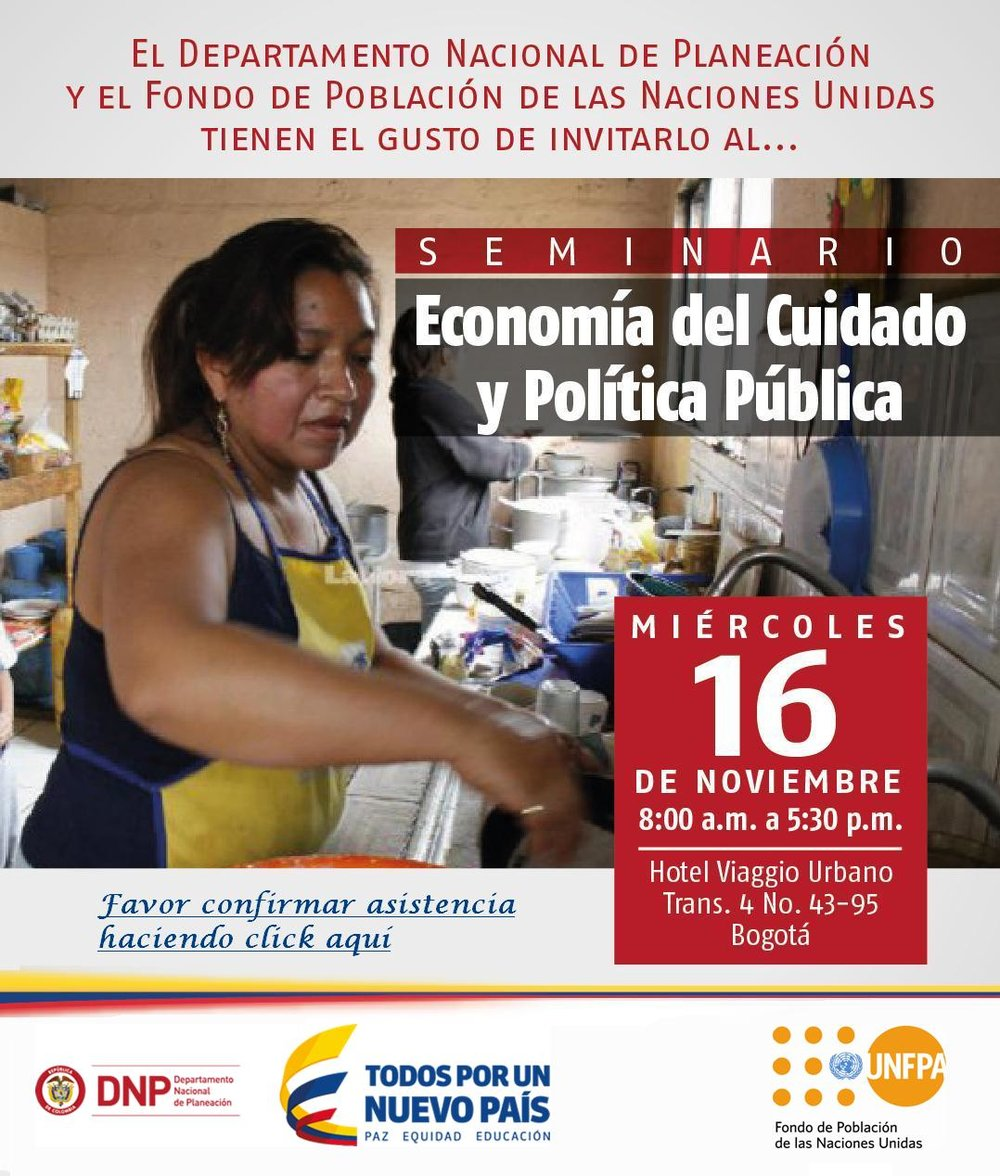2016-11-26 INVITACION SEMINARIO DEL CUIDADO.jpeg