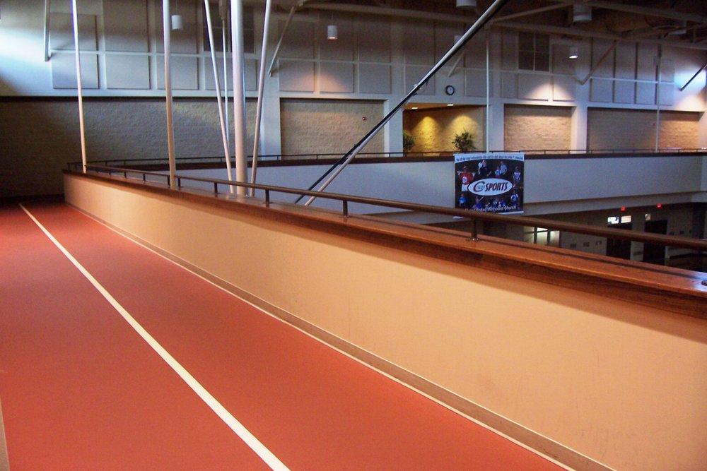 track & gym 007.jpg