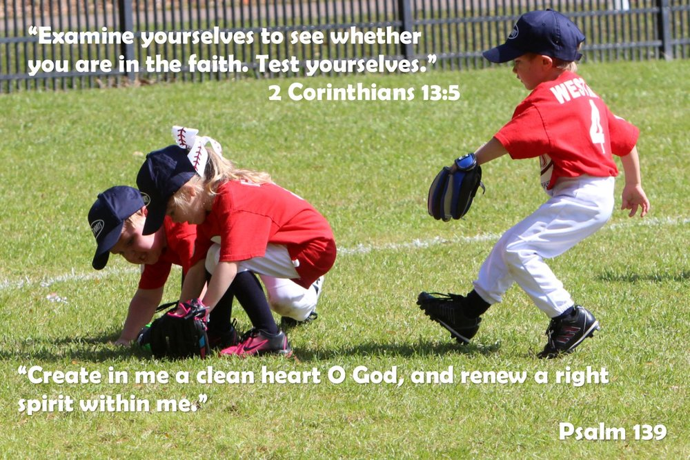 2 corin 139 psalm.jpg