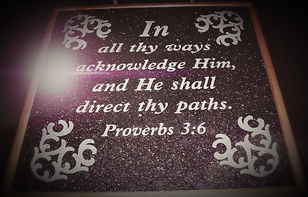 in all thy ways.jpg