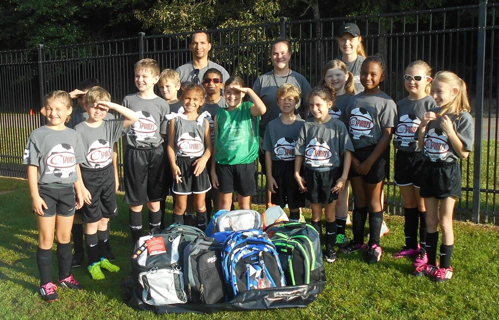 Soccer Service Project 2016.jpg
