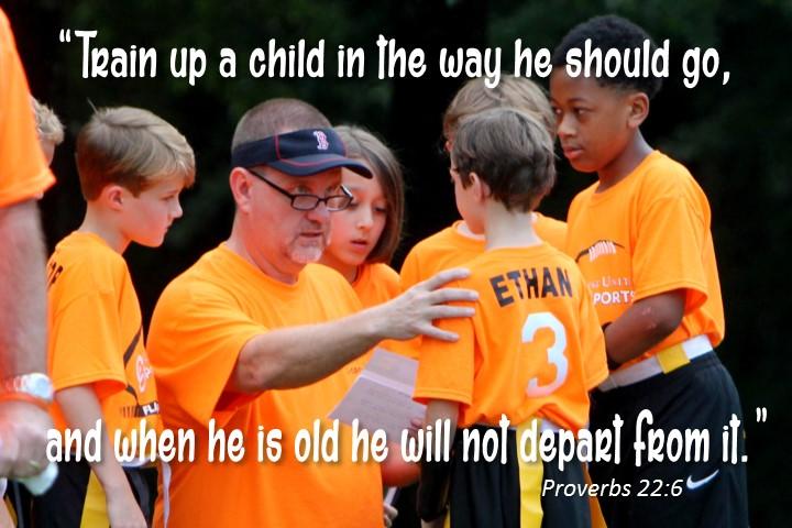proverbs 22 6 (2).jpg