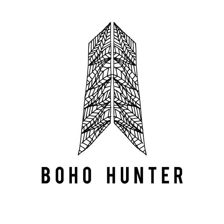 logo_boho_hunter.jpg