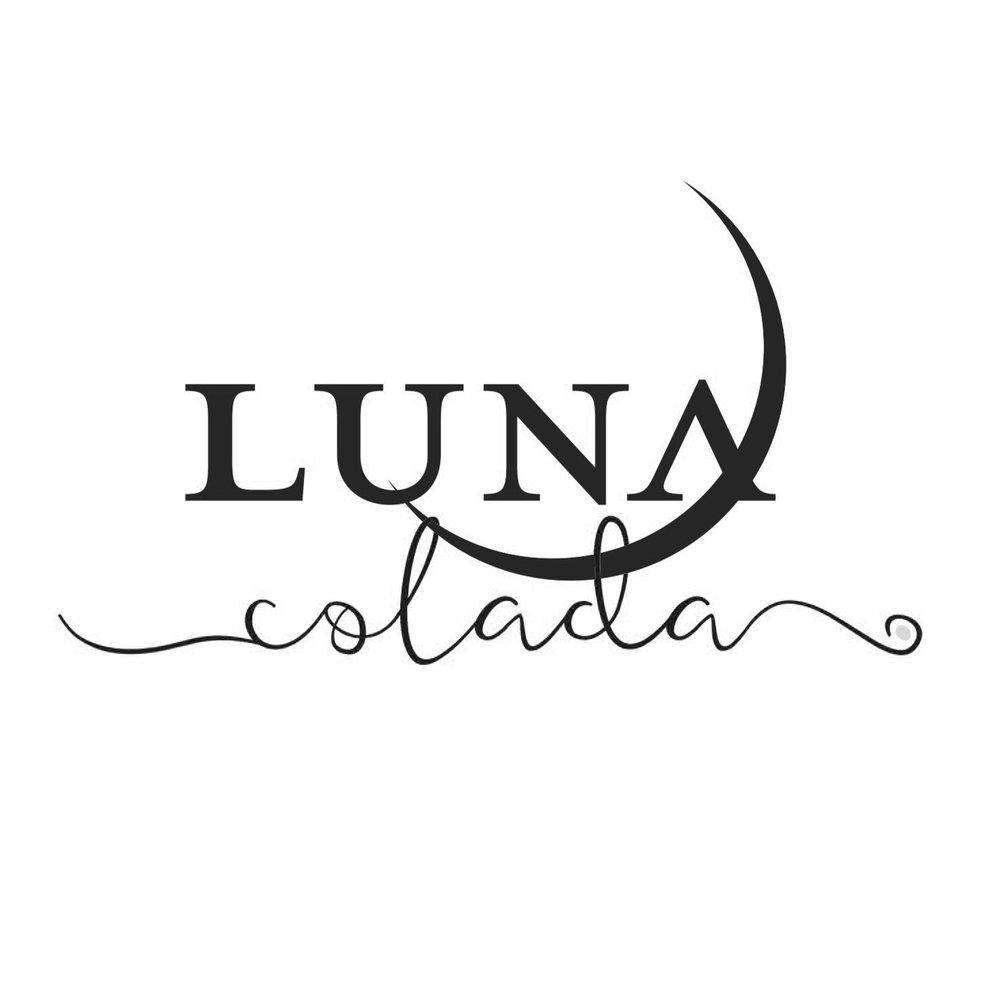 logo_luna_colada.jpg