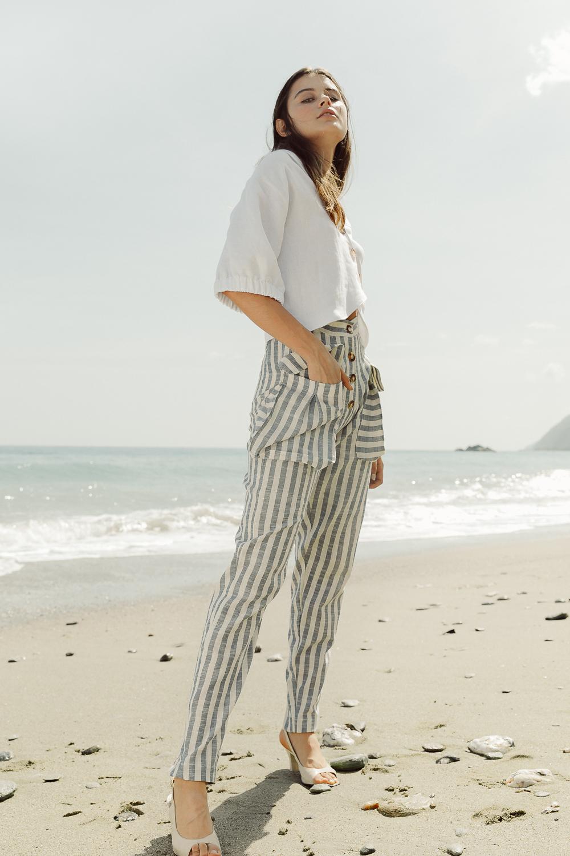 efrain_mogollon_designer_clothing_latinprovenza_collection_0001.JPG