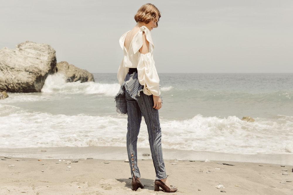 efrain_mogollon_designer_clothing_latinprovenza_collection_0004.JPG