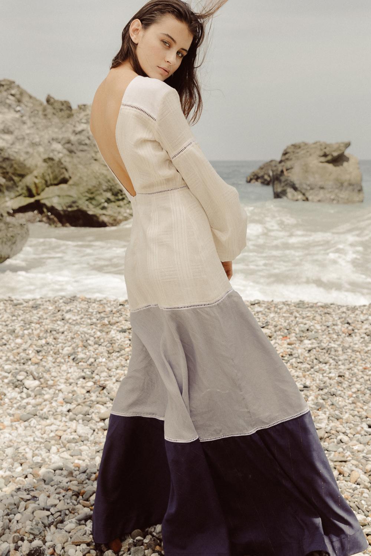 efrain_mogollon_designer_clothing_latinprovenza_collection_0008.JPG