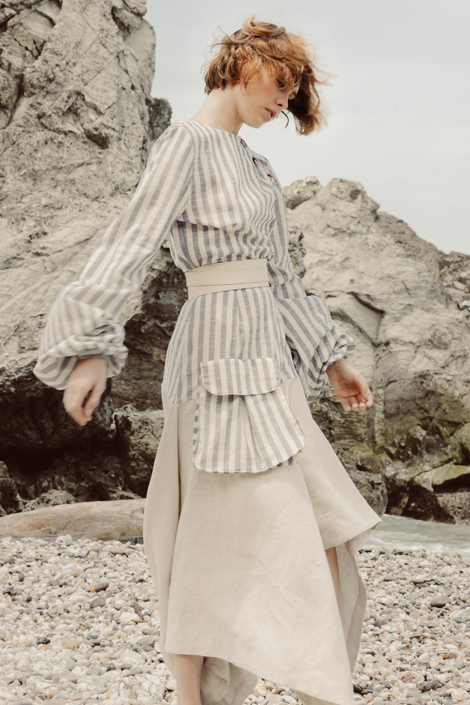 efrain_mogollon_designer_clothing_latinprovenza_collection_0009.JPG