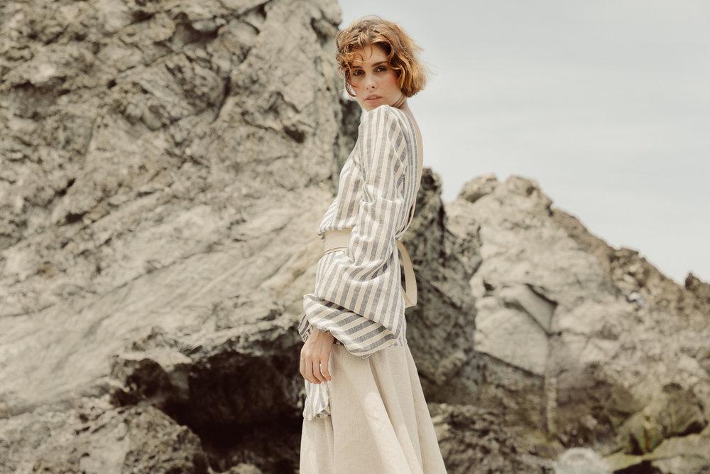 efrain_mogollon_designer_clothing_latinprovenza_collection_0010.JPG
