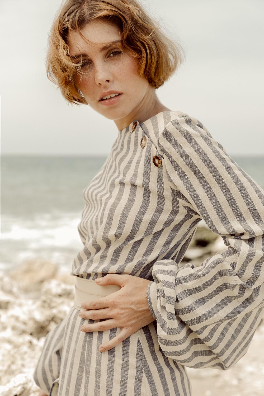 efrain_mogollon_designer_clothing_latinprovenza_collection_0011.JPG