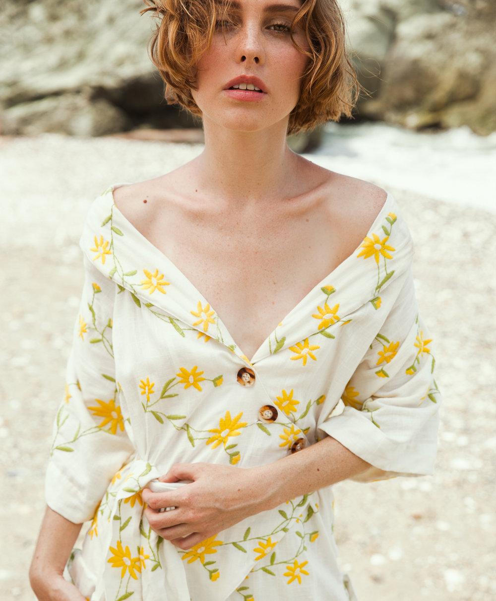 efrain_mogollon_designer_clothing_latinprovenza_collection_0012.JPG
