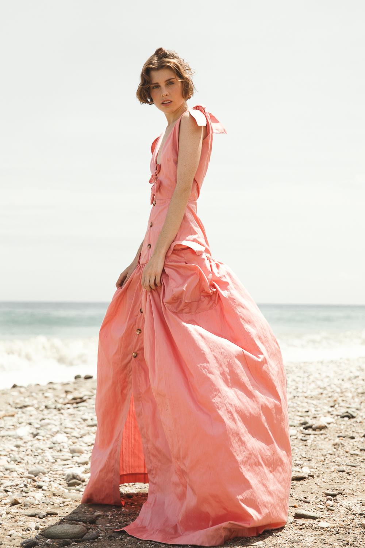 efrain_mogollon_designer_clothing_latinprovenza_collection_0013.JPG