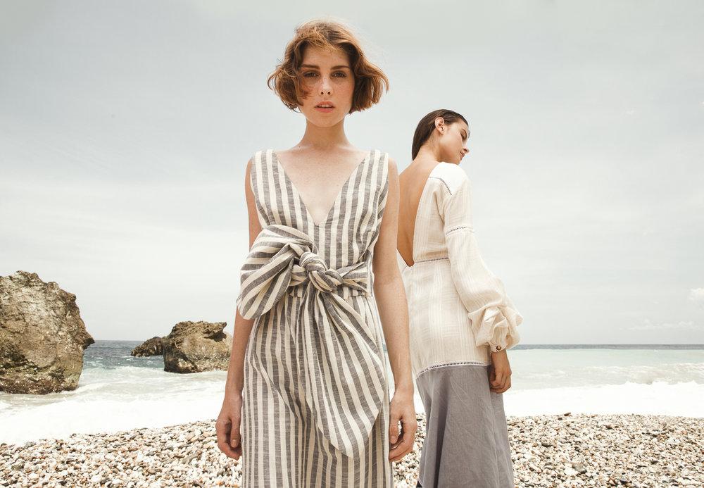 efrain_mogollon_designer_clothing_latinprovenza_collection_0016.JPG