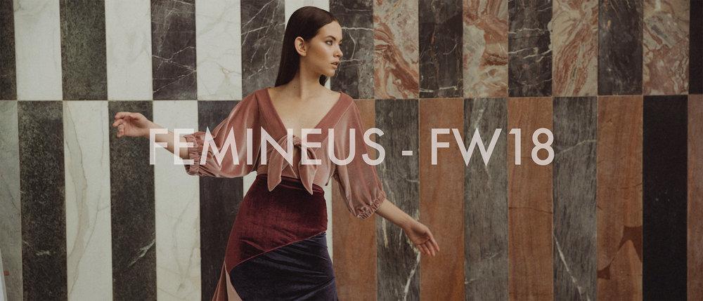 efrain_mogollon_femineus%22america%22 dress3_2.jpg