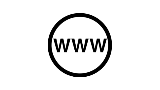 www_small_wide.jpg