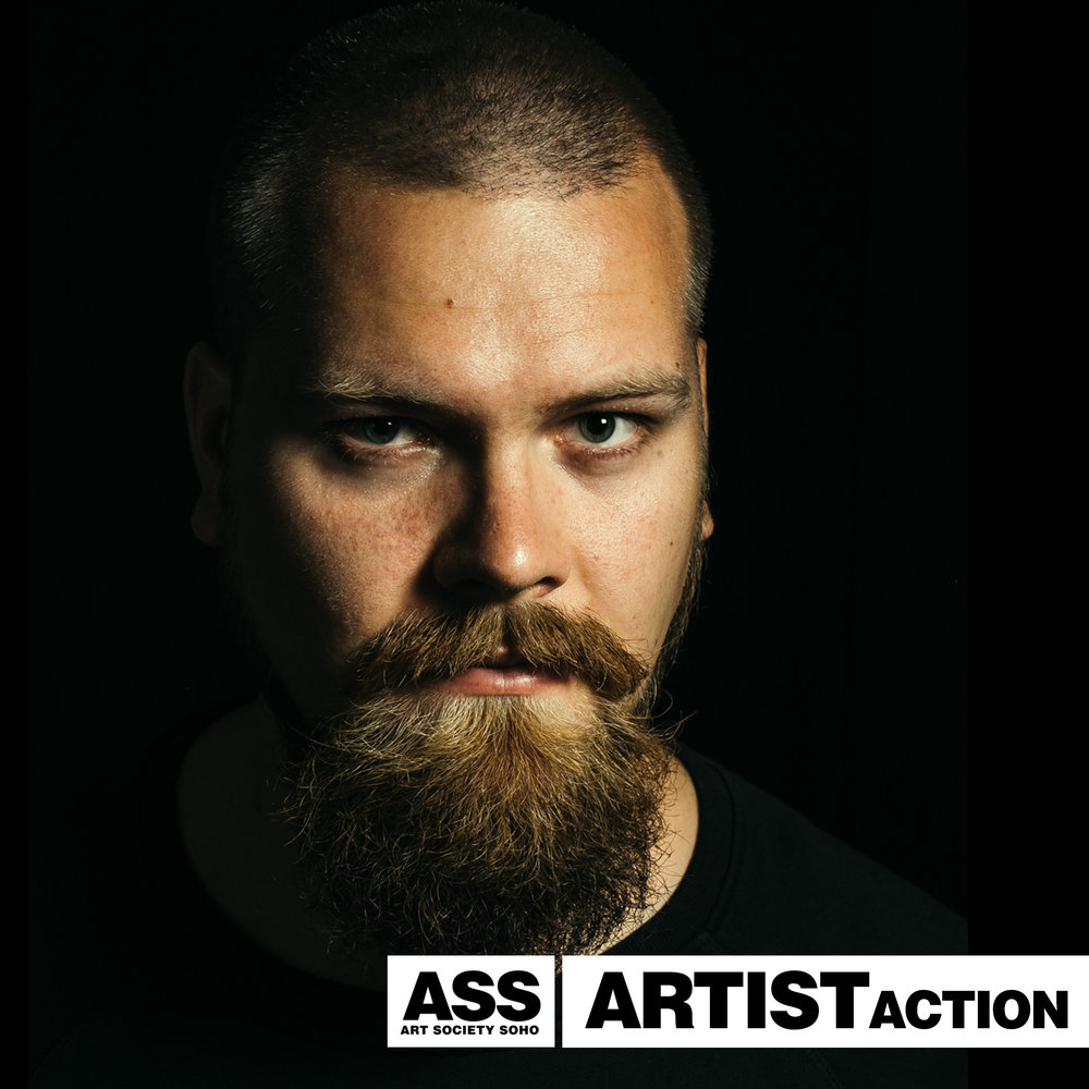 artistaction_jukka.jpg