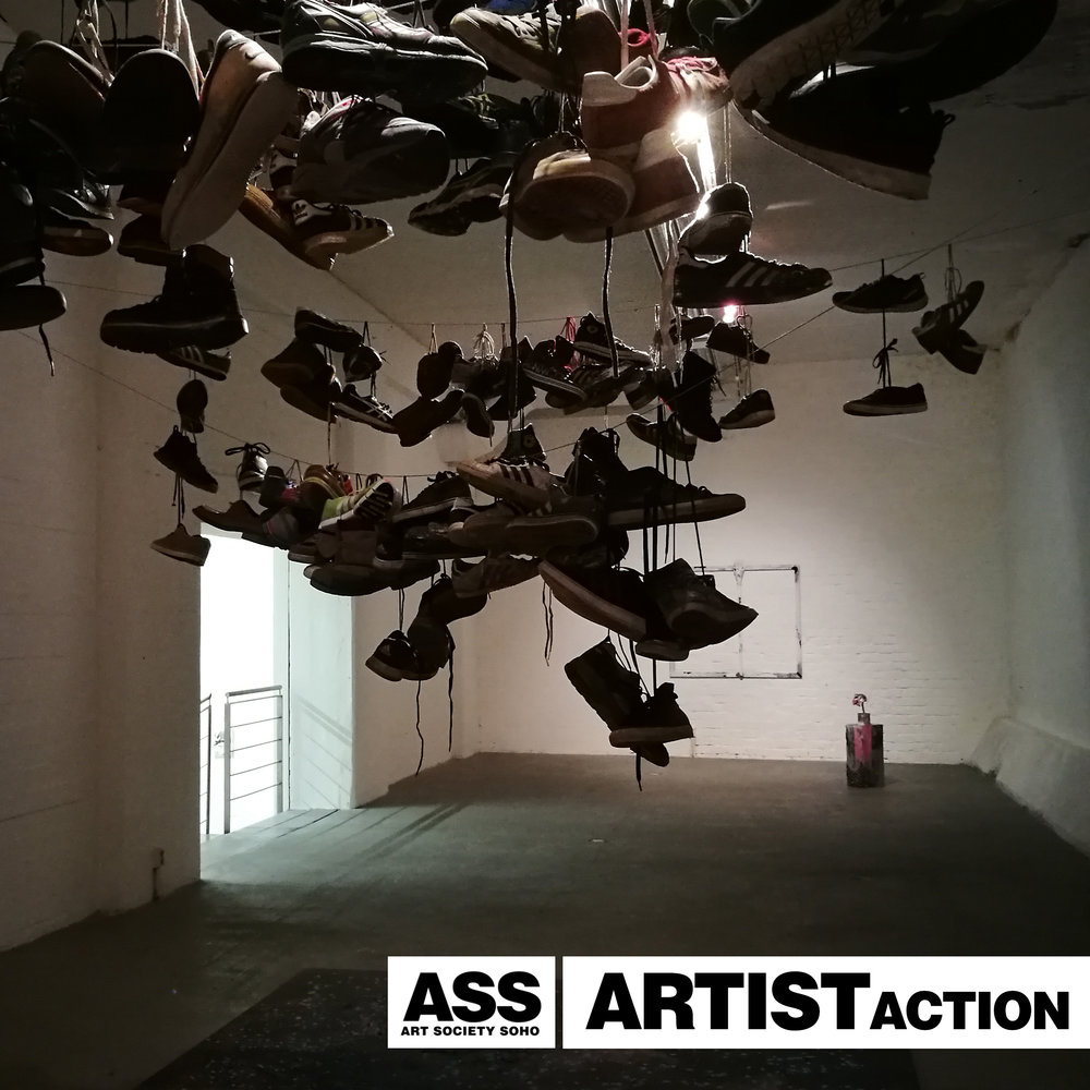 artistaction_kim.jpg