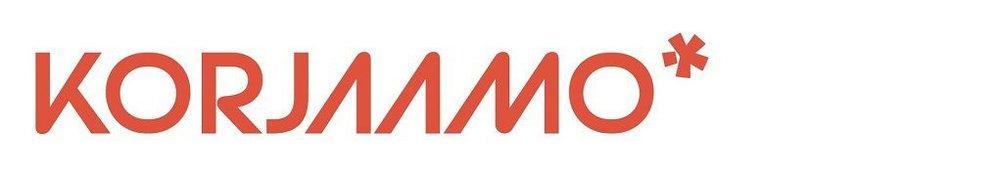 www_logo_sponsors_korjaamo.jpg