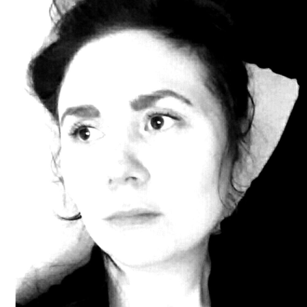 ANNA-LEENA TUOHIMAA