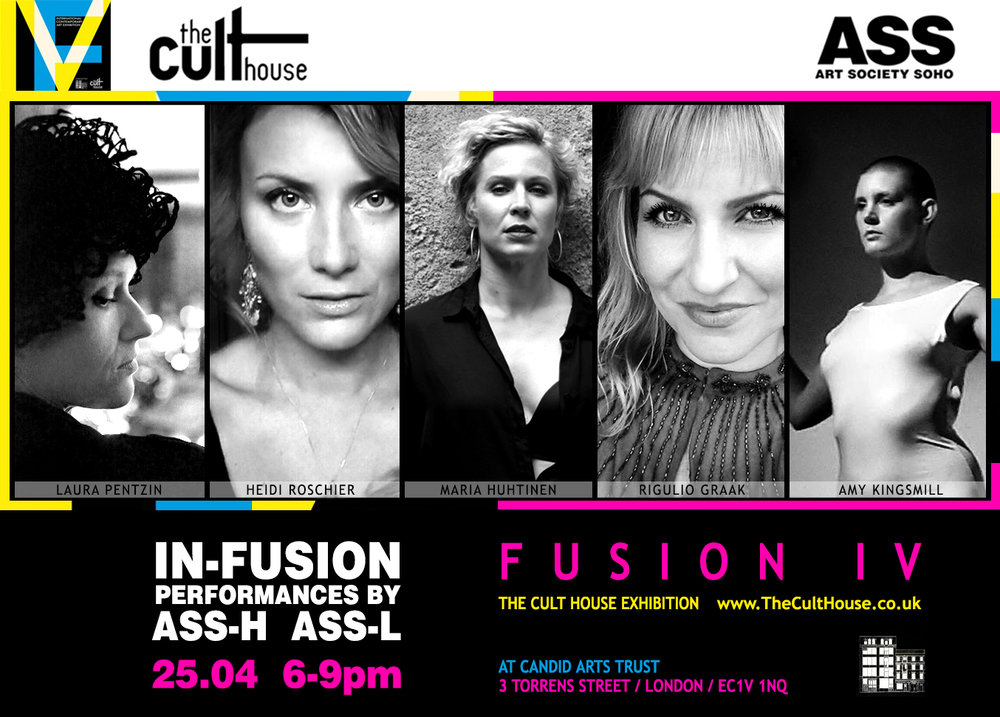 ass-h_fusion4_in-fusion_OFFICIAL_INVITATION_25.04.jpg