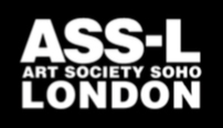 ass_london_logo.jpg